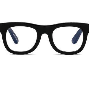 Caddis Reading glasses D28